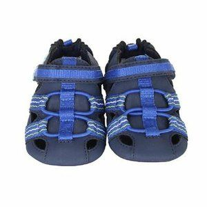 ROBEEZ Mini Shoez Water Shoes Beach Break
